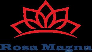 Rosa Magna